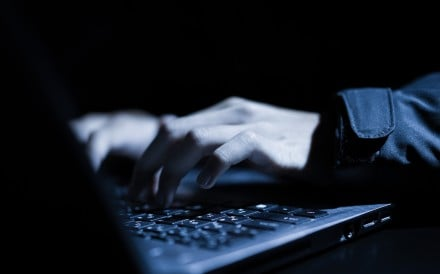 Crimes of deception have surged 18 per cent year on year to nearly 9,000. Photo: Shutterstock