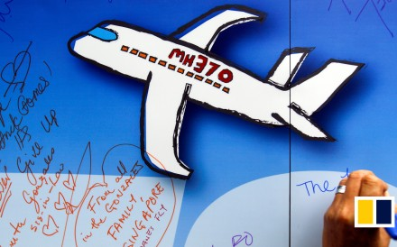 The newly-elected Malaysian government has officially called off the search for the missing Malaysian Airlines flight MH370. However, families of the victims continue to urge the government to...