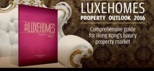 Get your FREE LuxeHomes Property Outlook 2016 now!