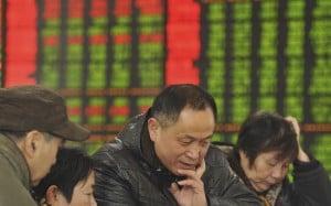 Long brokers yuen currency