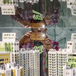 China Vanke's 45 6 billion yuan share sale plan faces
