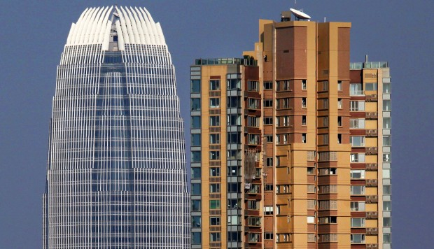 Asia s most expensive apartment sells in hong kong for for High style motoring atv