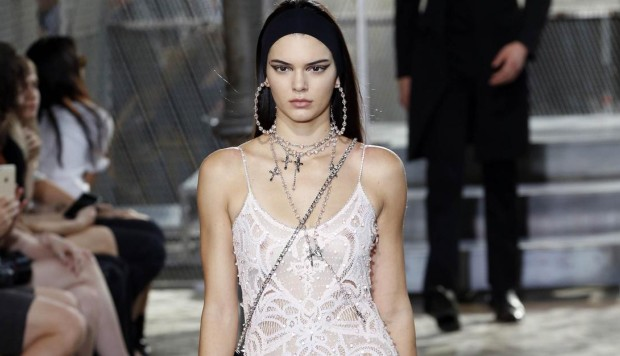 American cities compete with Milan and Paris for fashion shows