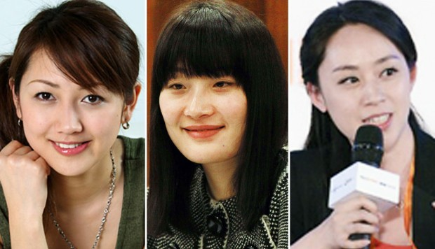 Chinese make up nine in 10 of Asia's richest 'millennials', aged 18-34
