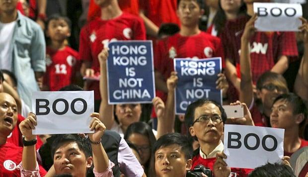 hong kong identity politics
