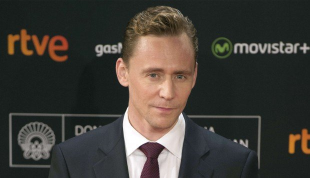 Shaken, not stirred: Bookmaker suspends betting on Tom Hiddleston to be next Bond | South China Morning Post
