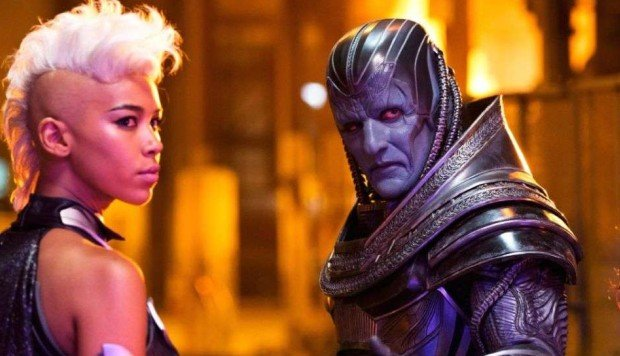 Film review – X-Men: Apocalypse is one prequel too many for storied franchise  | South China Morning Post