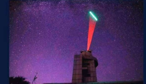 China's quantum satellite performing even better than expected, says team scientist