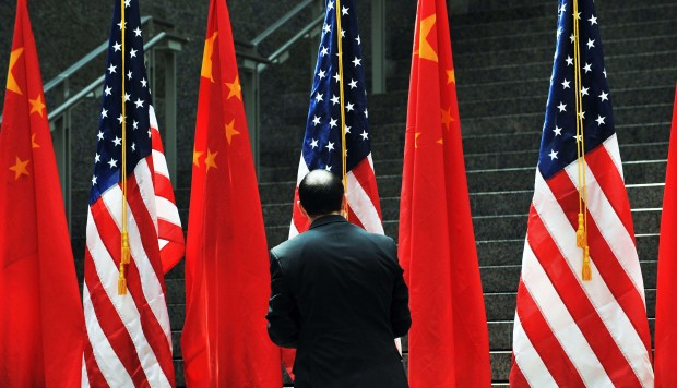 World cannot afford Sino-US economic tensions to rise | South China Morning Post