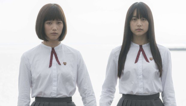 Film Review Nights Tightrope - Vengeful Schoolgirls In A -2712