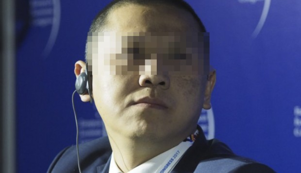 China voices 'grave concerns' over Poland Huawei 'spy' arrest