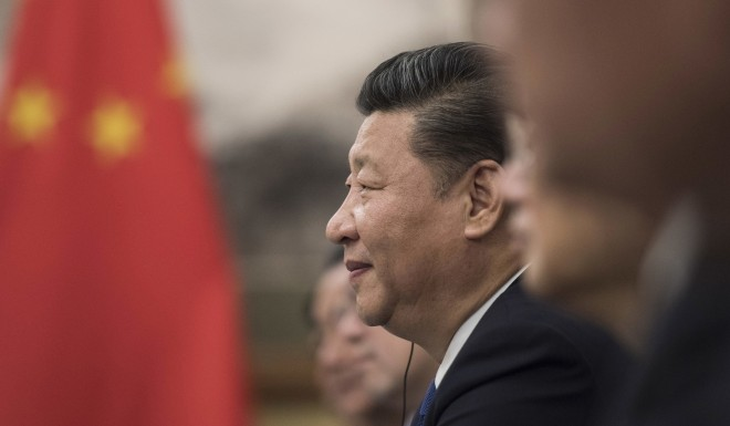 """The """"Belt and Road Initiative"""" is Xi Jinping's signature foreign policy campaign, but some countries are alarmed by China's ambition."""