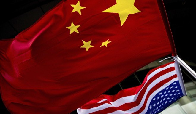 China's increasingly assertive strategy has the US and other nations concerned.