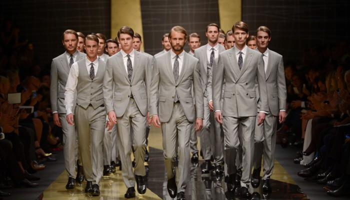 Image result for light jackets for groom