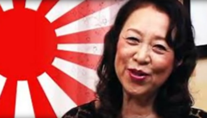 Asia in 3 minutes: Japan's 80-year-old porn star quits, Indian rivers ...