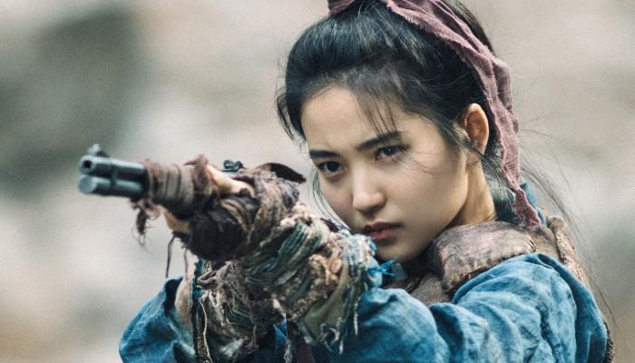 Netflix of Asia' to take on US streaming giants like YouTube