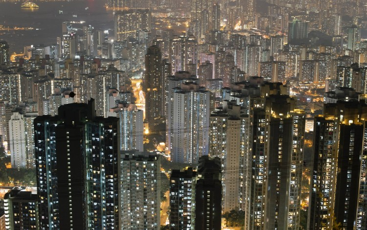 Hong Kong Power Firm CLP's Mystery Plan For Clean Energy Connection Upgrade With Mainland China Sparks Concern