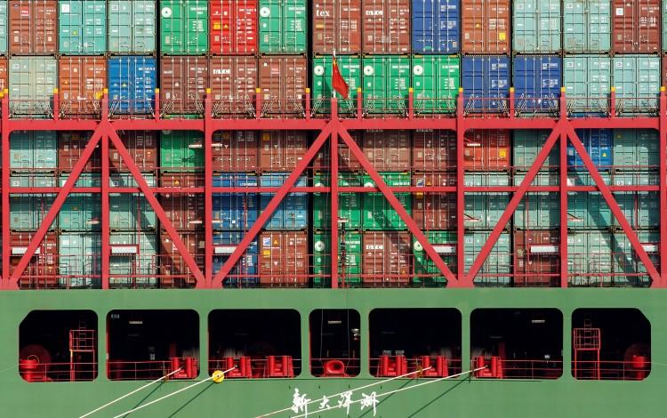 Donald Trump Hits China With New Tariffs On US$200 Billion Of Imports, Escalating Trade War Again