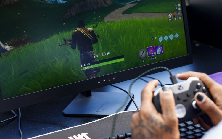 Asian Gaming Industry Will Shrug Off China's Crackdown And See Healthy Growth, UBS Forecasts