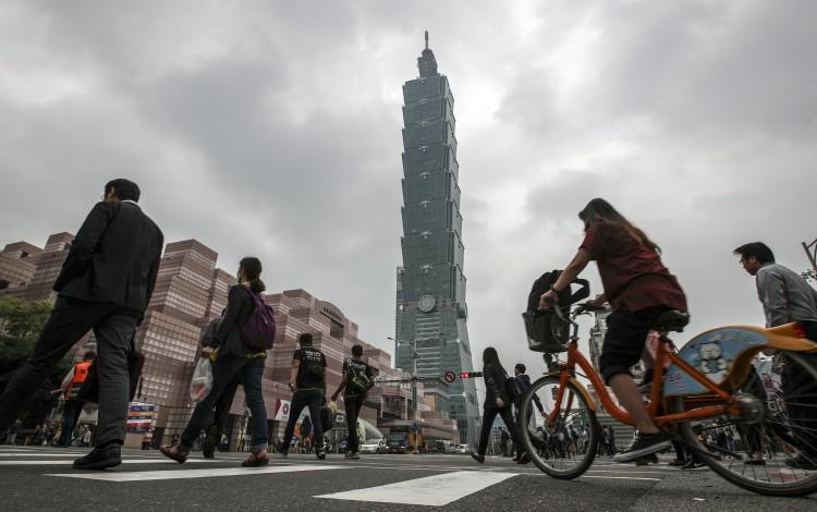 Trade War: Taiwanese Firms To Flee Mainland China Over Donald Trump's Tariffs, Claims Taipei