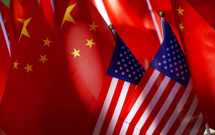 Will The US Change Its China Policy If The Democrats Win The Midterms Or Is That Wishful Thinking From Beijing?