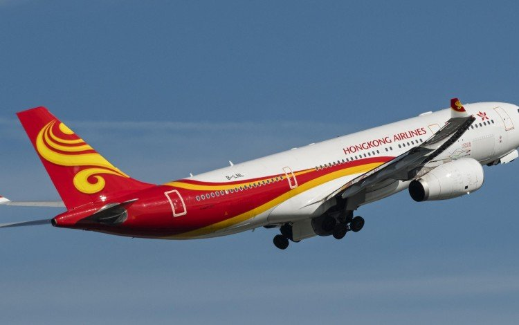 Exodus Of Top Brass From Hong Kong Airlines Even Bigger Than First Thought