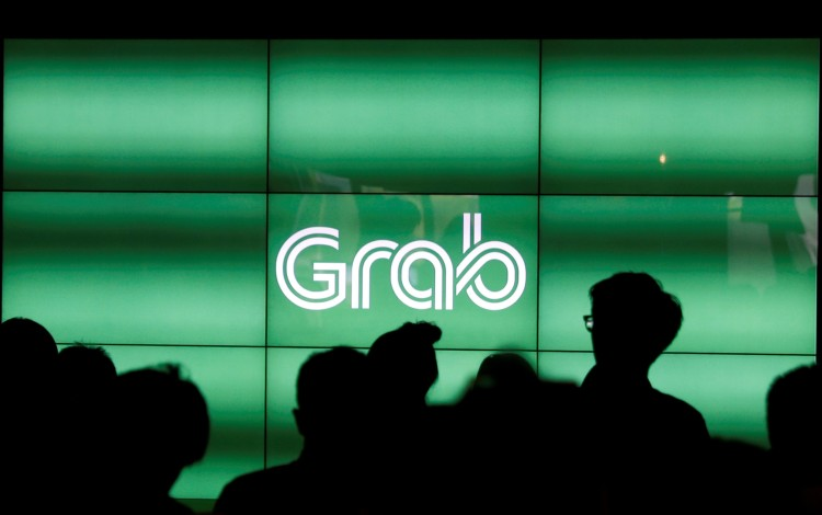 Grab And ZhongAn Team Up For Insurance Joint Venture In Southeast Asia