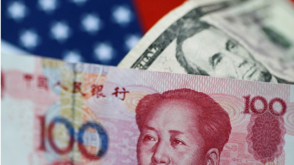 ffc87d1f608 China is responding to Washington s tax overhaul by offering foreign  companies a break on Chinese taxes in a bid to retain investment.