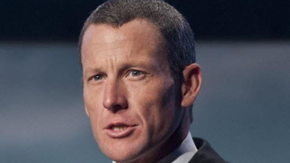 Armstrong To Address Doping Scandal On Oprah South China Morning Post