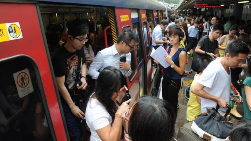 understanding social problem in hong kong Course title: understanding social problems in hong kong course code: c c s s 4 0 0 5 aims and objective this course aims at introducing various issues of social concerns and related sociological perspectives and theories to students through discussion of selected social problems in hong kong.