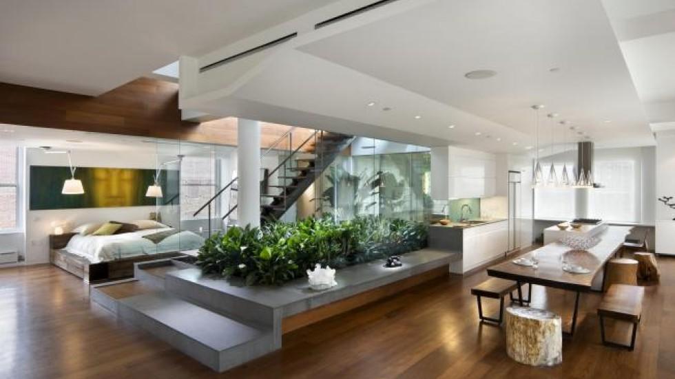 1 of 2 - Building Designs