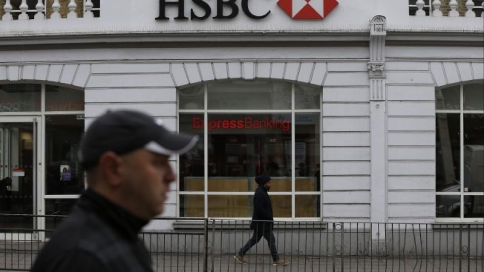 Hsbc still set on hiring more hong kong staff despite job cuts kanis li thecheapjerseys Gallery