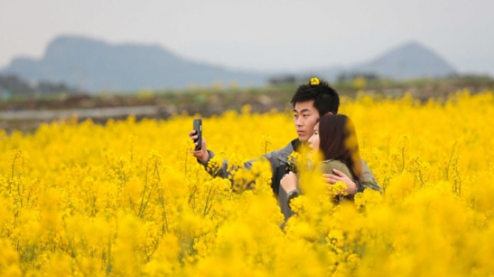 South koreas jeju island offers hidden pleasures for travellers 2 of 6 mightylinksfo