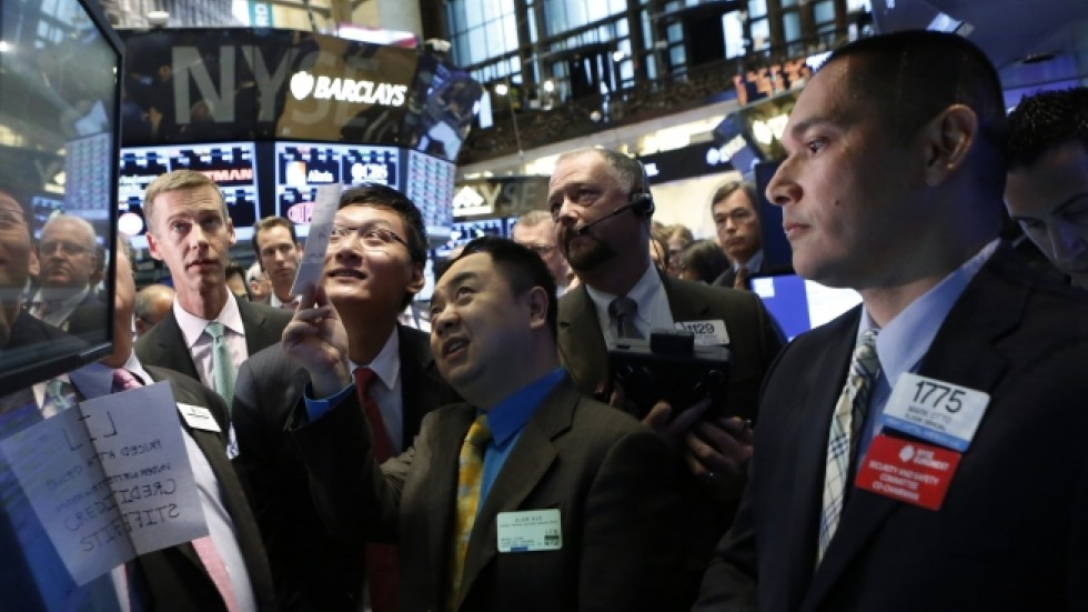 60ec90e24 Investor risk lurks in legal structure of China IPOs: lawyers ...