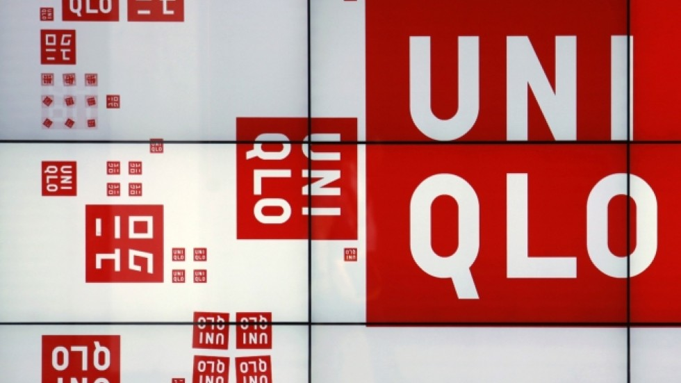 Uniqlo operator fast retailing plans hong kong listing sources say uniqlo is breaking new ground by opening outlets in bangladesh where international retailers tend to stopboris Choice Image