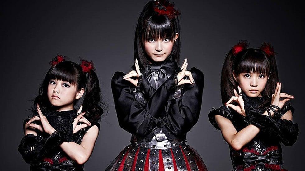 teen-japanese-gilrs