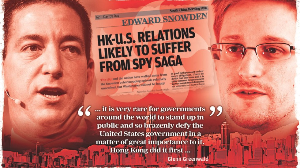 edward snowden and the document leak Sources came forward in august, two months after the press began reporting snowden's leaks, to admit that authorities were unsure exactly how many documents snowden obtained.