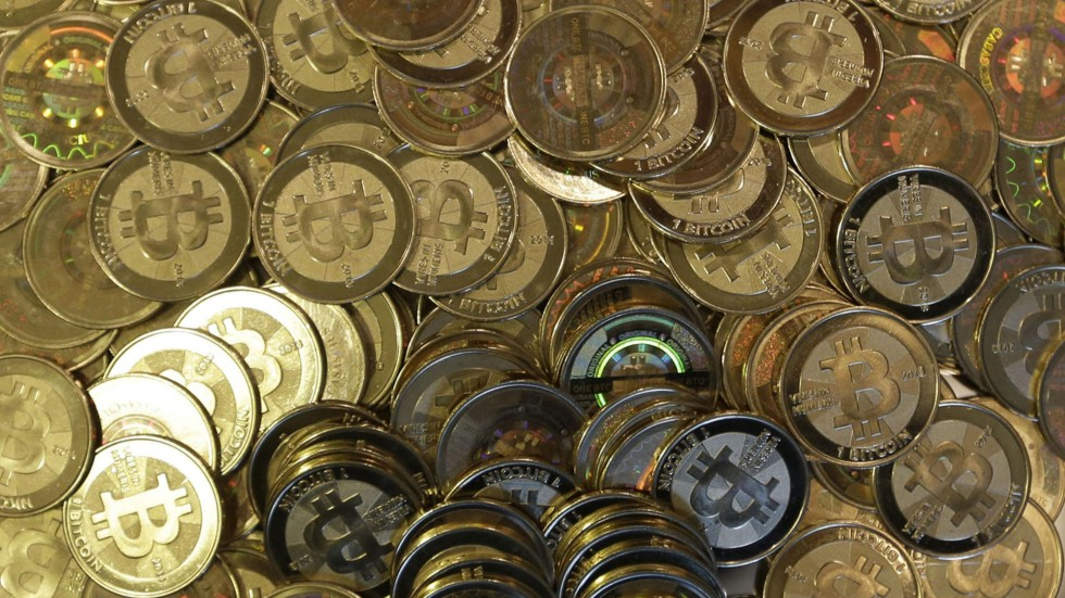 Chinese buying homes in london can pay with bitcoins south china peggy sito ccuart Images