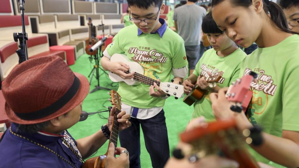 Free online dating for single parents ukulele