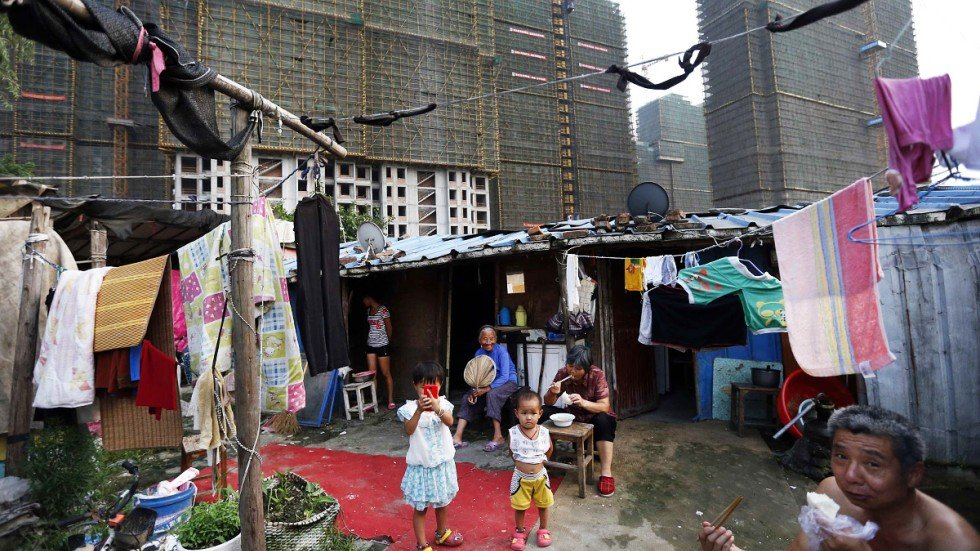 essay on poverty in china Poverty essay poverty in egypt world according to the area but 2nd largest in the population and there is not a big difference of population in first china.