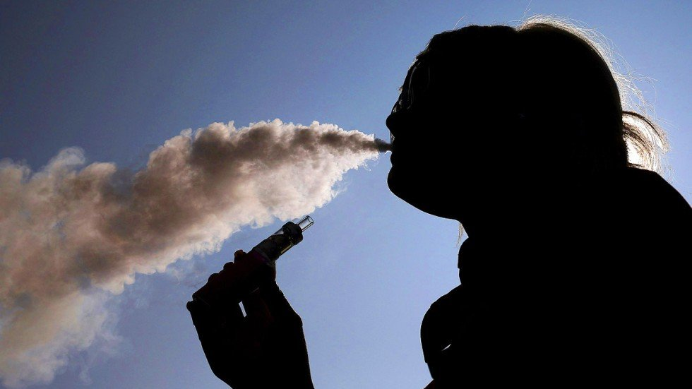 How to USe electronic cigarette