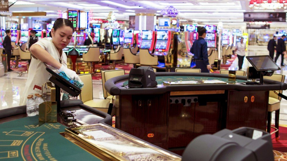 caesars palace online casino  online kostenlos