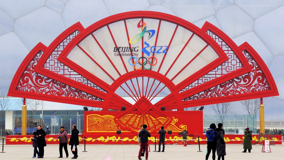 beijing the favourite to host 2022 winter olympics but does anyone