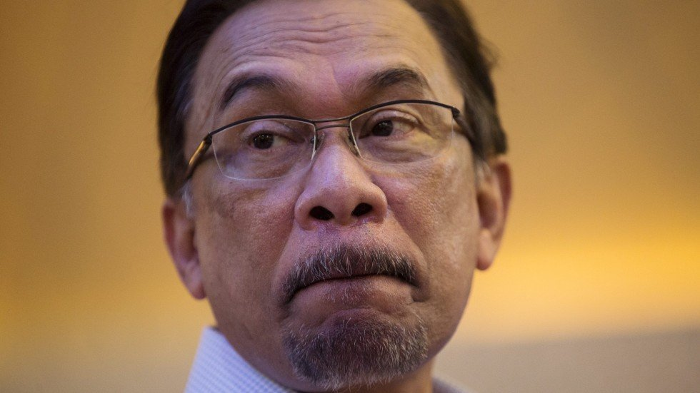malaysia s jailed opposition leader anwar ibrahim needs un and us