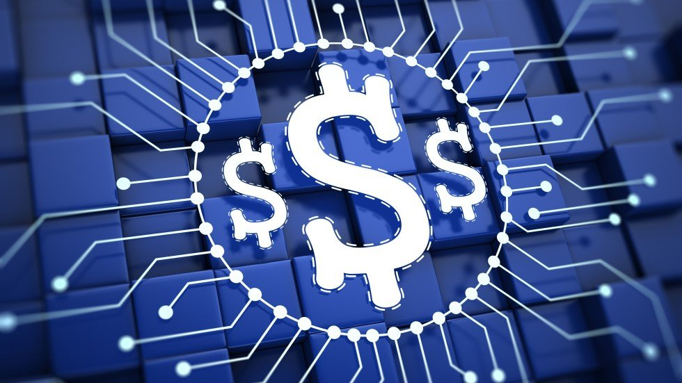 Blockchain could be revolutionary to this us2 trillion problem cnbc ccuart Image collections