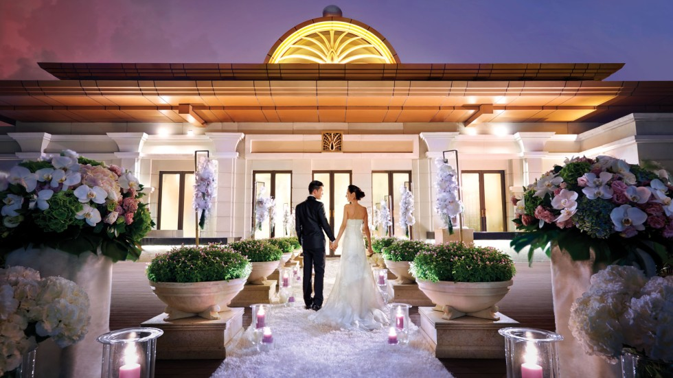 A Romantic Guide To Macau For Valentine S Day Lovers South China
