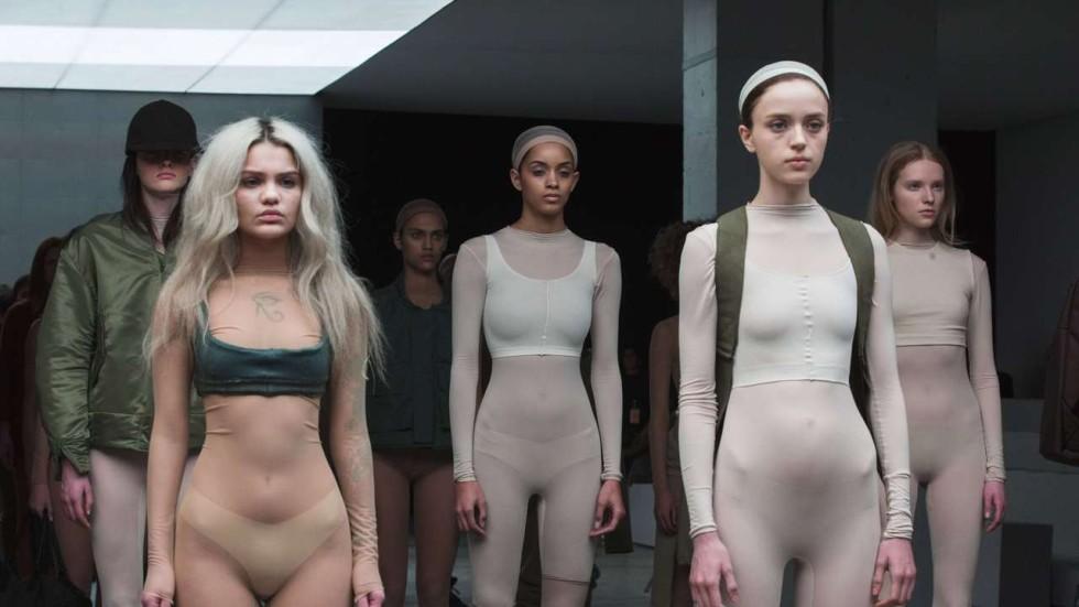 xl girls nude fucked naked
