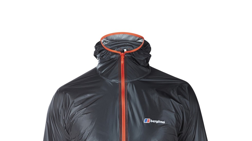 Ultralight Rain Jacket Jackets Review