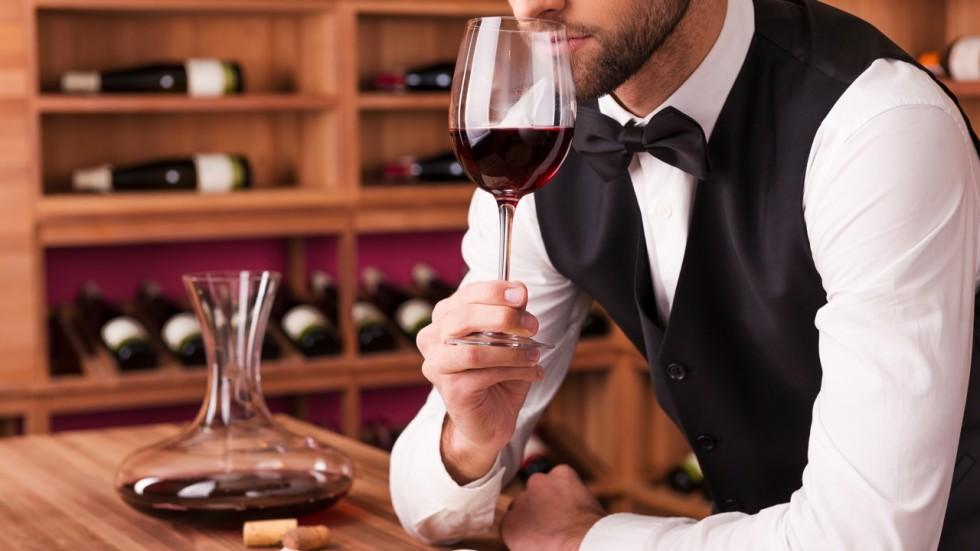 Risultati immagini per MASTER OF WINEMASTER OF WINE