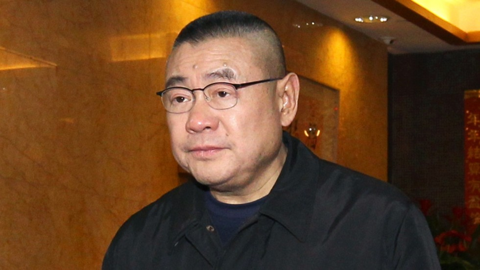Joseph Lau Hong Kong court hears fugitive tycoon Joseph Lau Luenhung unfit to